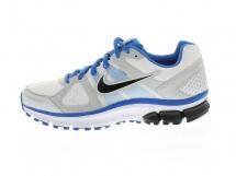 کفش نایک - شماره یک
